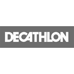 Decathlon_sherloq