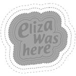 Elizawashere_sherloq