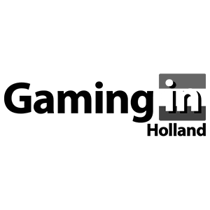 Gaming in Holland_klanten_sherloq