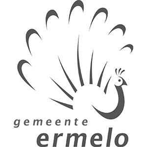 Gemeente Ermelo_sherloq
