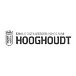 Hooghoudt_sherloq