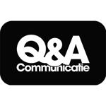 Q&ACommunicatie_sherloq
