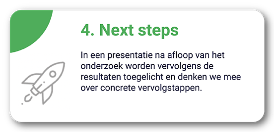 Sherloq-4-Fasen-Next-steps-4